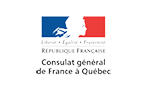 French consulat