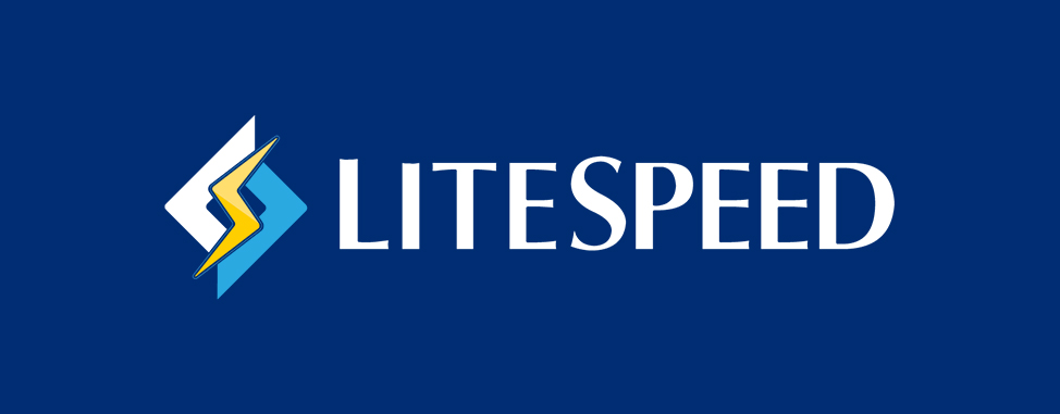 Make It Even Faster: LiteSpeed is Coming!