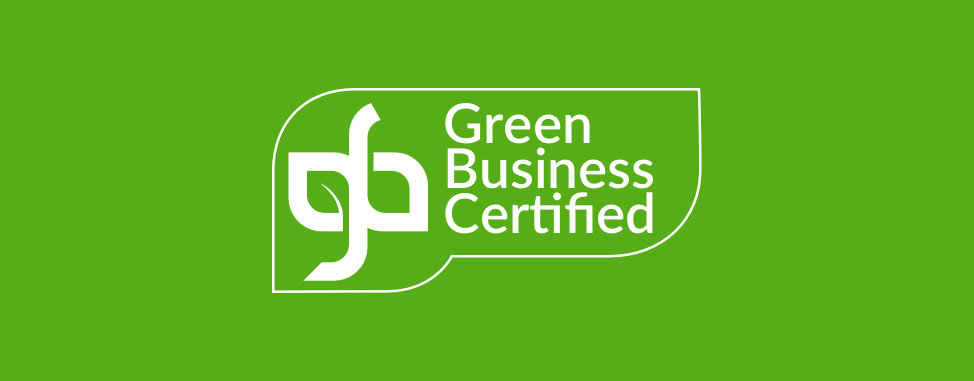 WHC Joins the Green Business Bureau to Help Create a More Sustainable Tomorrow