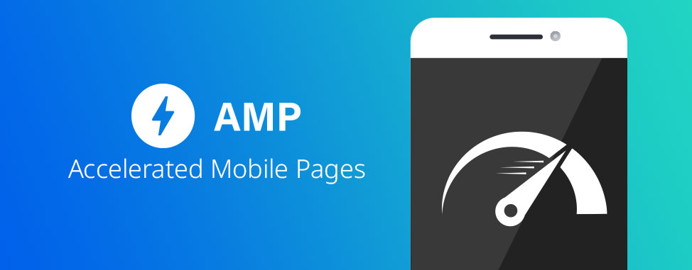 Accelerated Mobile Pages: Built for Speed