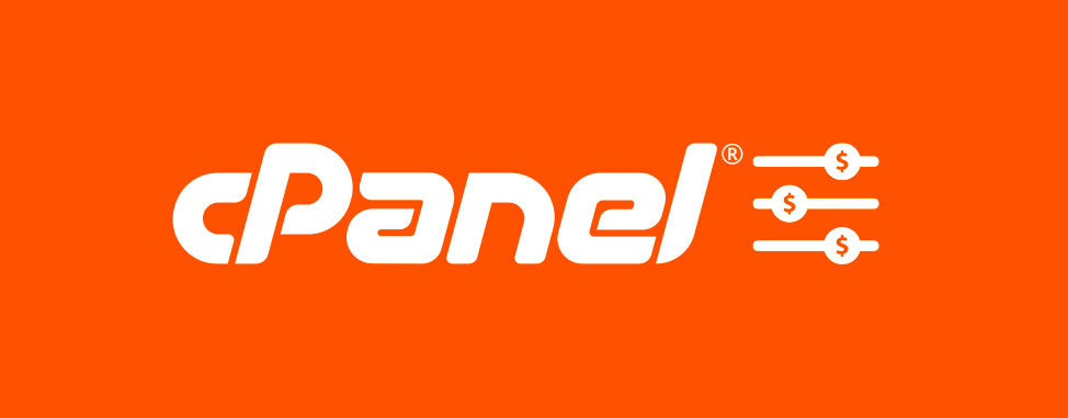 Important cPanel Pricing Changes are Coming