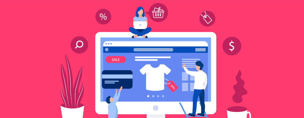 How to Start Selling Online in 2020