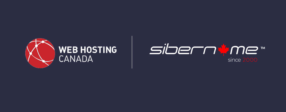 Web Hosting Canada Acquires Sibername to Further Propel Its Domains Offering