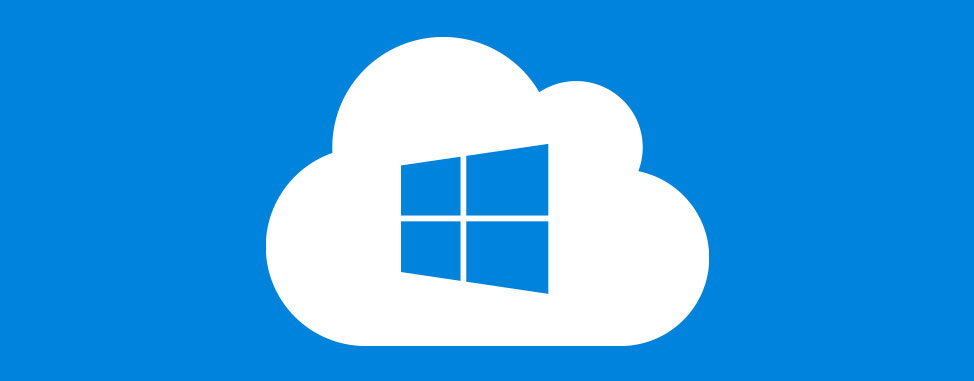 New & Improved Windows Cloud Servers are Here!
