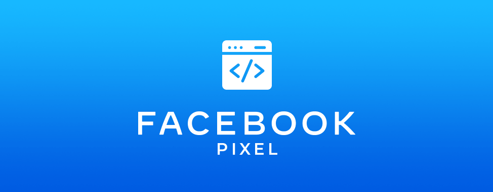 How (and why) to Create and Install a Facebook Pixel on Your Website