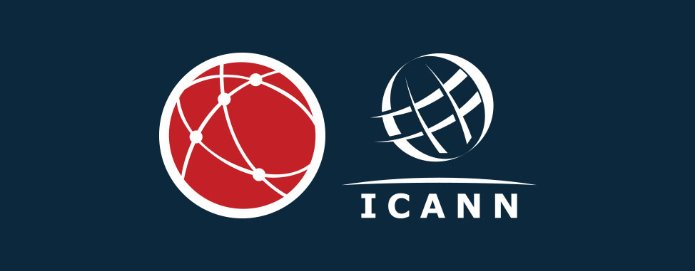 WHC is now an ICANN Accredited Domain Registrar