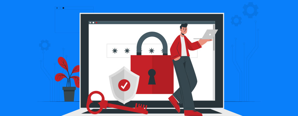 7 Ways to Secure Your Online Business