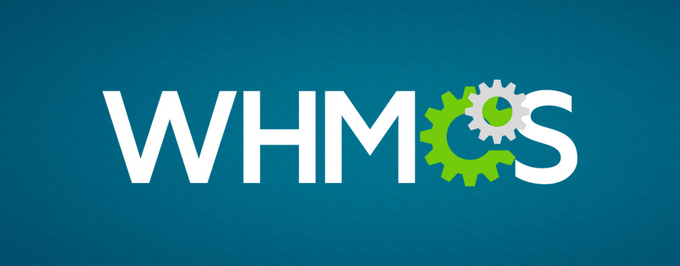 Automate your Hosting Reseller Business with WHMCS
