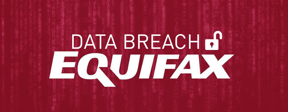 100,000 Canadian Accounts Hacked at Equifax: Are You Affected?