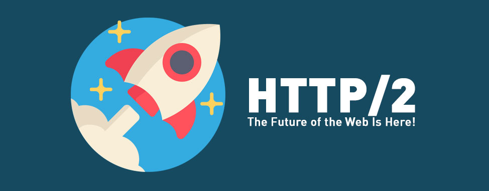 HTTP/2: The Future of the Web Is Here!