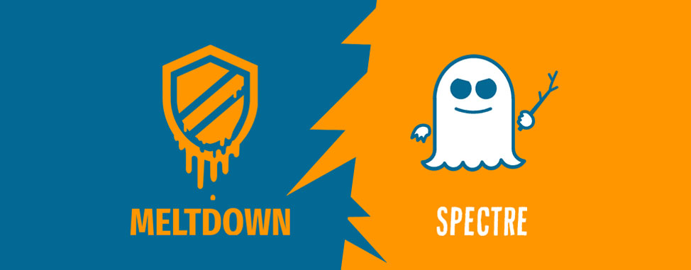 Meltdown and Spectre: A Massive Security Flaw affects nearly all devices on the planet!