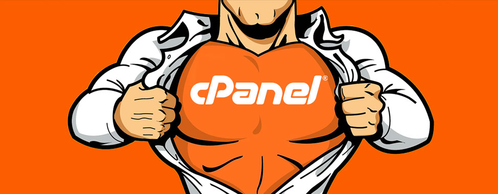cPanel Hosting: The (not so) secret hero of web hosting