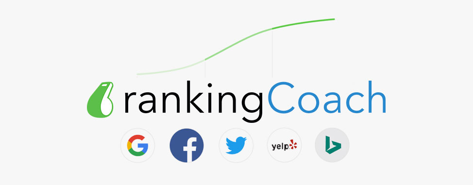 Boost Traffic and Sales on Your Website with RankingCoach