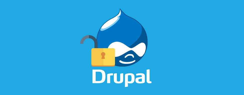 Critical Drupal Vulnerabilities Announced: Update Now.